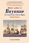 catalogue bibliotheque nationale france